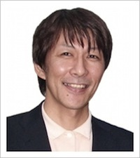 艶髪再生アドバイザー・田中和義