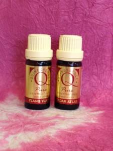 aroma121130